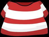 LighthouseShirt