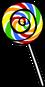 LollipopItem