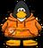 OrangeFlamingpufflePC