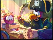 Piratepartyend1