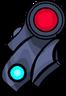 Plasma Laser clothing icon ID 3138
