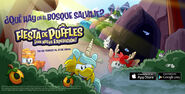 Puffle-Party-Billboards 8-1426705890