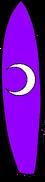 Purplewhitemoon