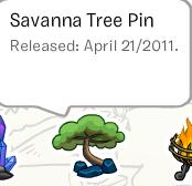 SavannaTreePinSB