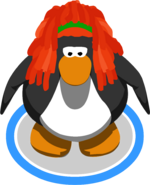 Thisnotbobmarleyhair