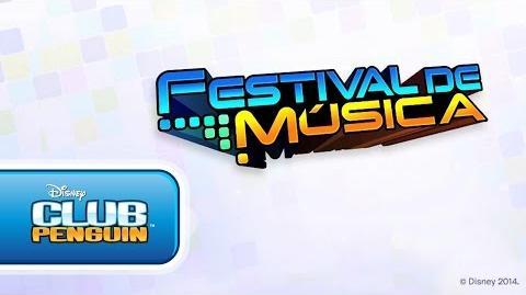 Tráiler oficial ¡Violetta en el Festival de música!-0