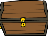 Treasure Chest (ID 305)