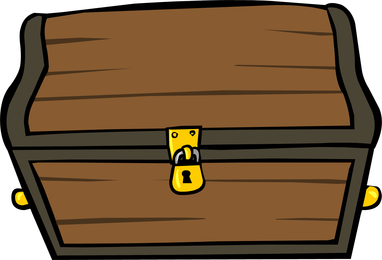 treasure chest club penguin wiki fandom powered by wikia snowball fight clip art snowball clipart png