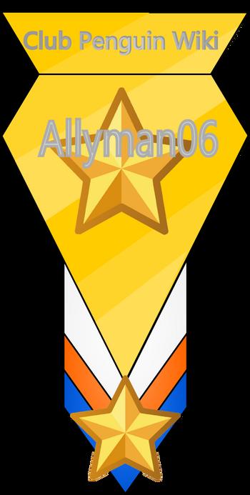 Allyman06UCPWMBBH231