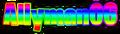 Allyman06 font.png