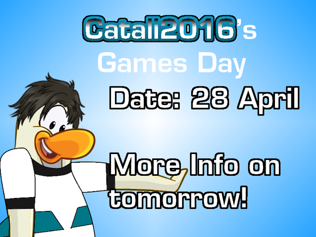 File:Catali2016's Games Day.png