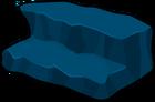 Cavern Couch sprite 008