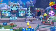 Central de la Isla - Fiesta de Navidad 2017 2