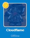 Cloud lista