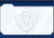 EPF Recruitment postcard icon ID 47