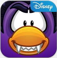 Halloween-app-icon