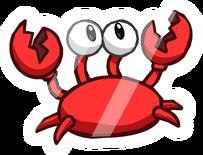 Klutzy's Pin icon