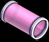 Long Puffle Tube sprite 024
