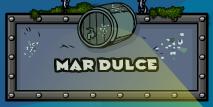Mar Dulce