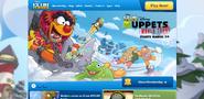 MuppetsWorldTourHomepage1