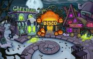 PinGlobos10 Ubicación Noche de Brujas