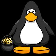 Pot O'Gold PC