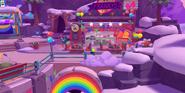 RainbowCelebrationIC8