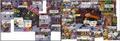 Thumbnail for version as of 03:41, November 1, 2012