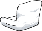 Snow Chair sprite 004