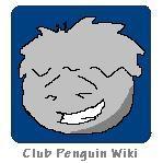 Wiki puffle