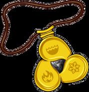 178px-Amulet icon
