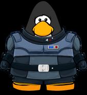 Agent Kallus' Outfit PC
