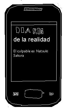 Diario del futuro