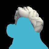 El Pelopincho Grande icono