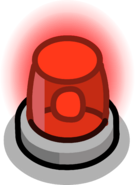 Emergency Light sprite 002