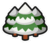 ForestPin