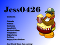 Thumbnail for version as of 00:07, January 2, 2014