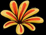 Jungle Flora sprite 002