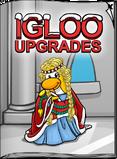 May 2010 upgrades