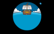 Migrator setting off
