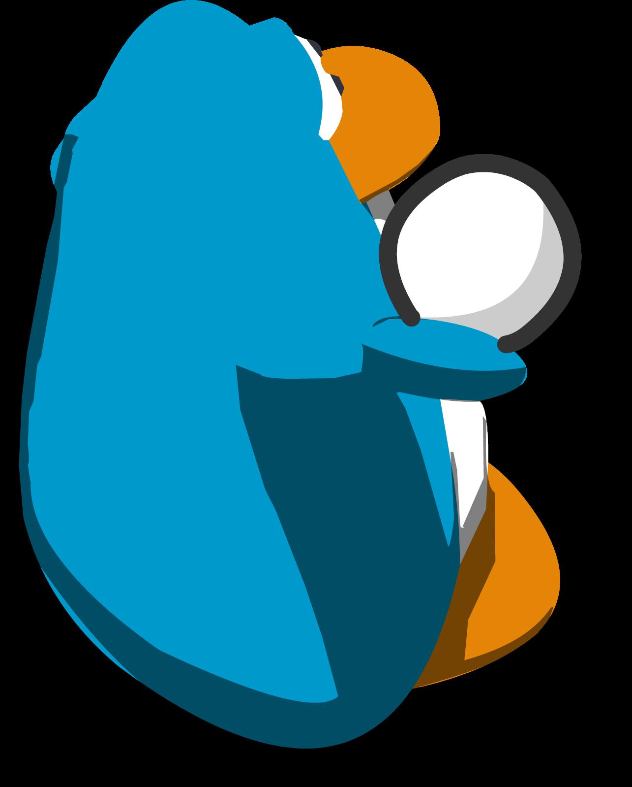 penguin club penguin wiki fandom powered by wikia