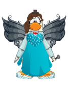 PingusoFazpenguin10