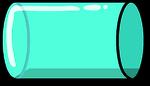 Puffle Tubes sprite 001