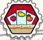 Silbido frutal