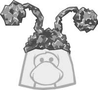Tinfoil Hat icon