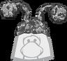 Tinfoil Hat icon