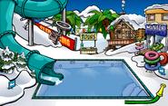 Water Party 2008 Ski Village
