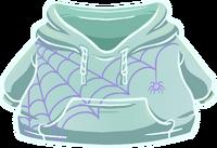 Cangurito Fantasmagórico icono