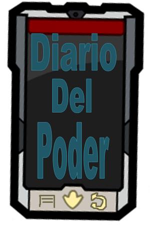 Diario del Poder
