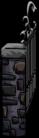 Iron Gate sprite 009